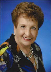 Carol Lee Junion Roach Jones