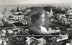 deborah-beaumont