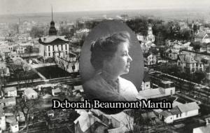 deborah-beaumont